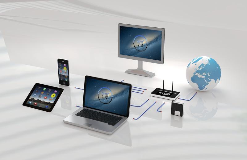creazione-siti-ecommerce