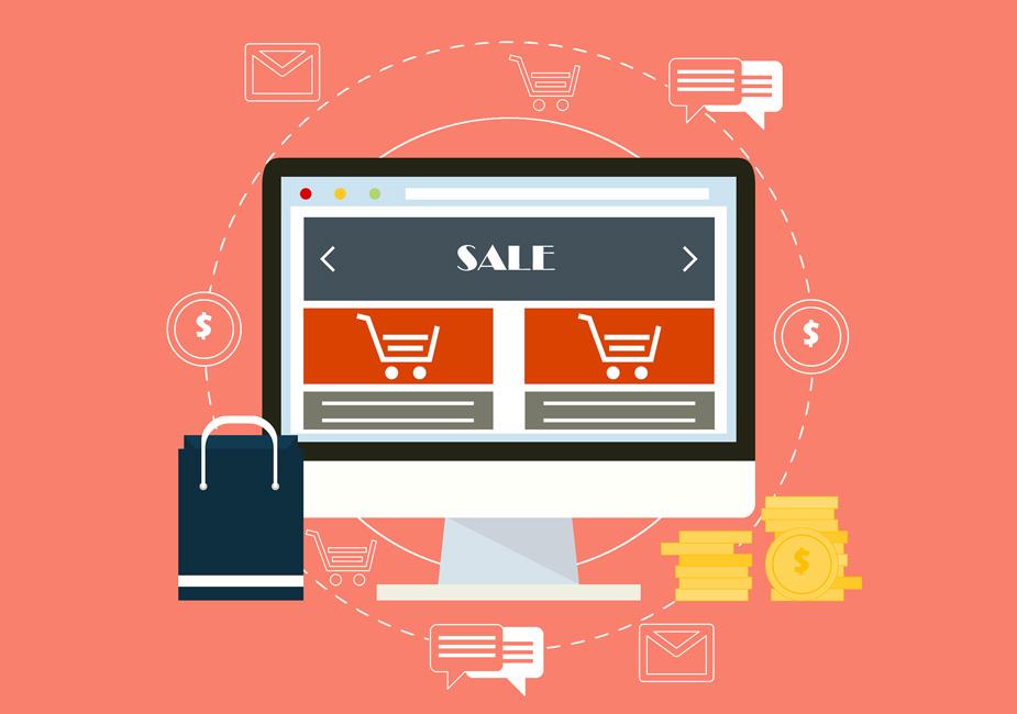 Quante piattaforme di E-Commerce esistono?